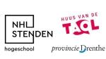 partners logo's copy