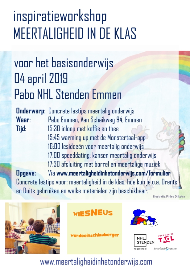 uitnodiging 04 apr flyer def